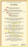 menu principale - Page 7