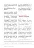 Dynamische Konstituierung von Gerechtigkeiten. Vom Navigieren ... - Page 4