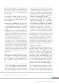 Dynamische Konstituierung von Gerechtigkeiten. Vom Navigieren ... - Page 5