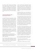 Dynamische Konstituierung von Gerechtigkeiten. Vom Navigieren ... - Page 7