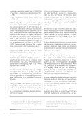 Zur Gleichstellungsorientierung beim Aufbau von Netzwerken - Page 4