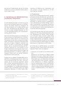 Zur Gleichstellungsorientierung beim Aufbau von Netzwerken - Page 5