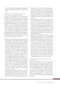 Zur Gleichstellungsorientierung beim Aufbau von Netzwerken - Page 7
