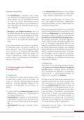 Eine Bilanz aus mehreren Perspektiven - Qualitätsentwicklung ... - Page 5