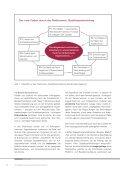 Eine Bilanz aus mehreren Perspektiven - Qualitätsentwicklung ... - Page 6