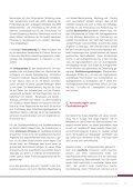 Eine Bilanz aus mehreren Perspektiven - Qualitätsentwicklung ... - Page 7