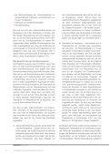 Zum Mainstreamen von Systemen und Organisationen – Bausteine ... - Page 4