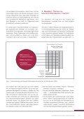Zum Mainstreamen von Systemen und Organisationen – Bausteine ... - Page 5