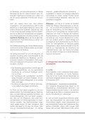 Beratungs - Qualitätsentwicklung Gender Mainstreaming - Page 4
