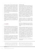 Die zwei Gesichter der Öffentlichen Beauftragung - Page 4
