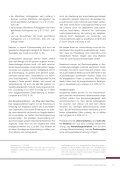 Die zwei Gesichter der Öffentlichen Beauftragung - Page 5