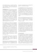Die zwei Gesichter der Öffentlichen Beauftragung - Page 7