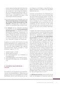Diskursanalyse zu Gender- Konstruktionen im Rahmen eines ... - Page 5