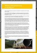 Vorgaben des Güterkraftverkehrsgesetz und Ladungssicherung - Seite 4