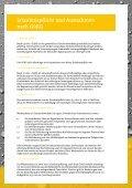 Vorgaben des Güterkraftverkehrsgesetz und Ladungssicherung - Seite 5