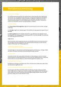 Vorgaben des Güterkraftverkehrsgesetz und Ladungssicherung - Seite 6