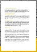 Vorgaben des Güterkraftverkehrsgesetz und Ladungssicherung - Seite 7