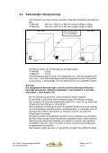 Verpackungsvorschriften der HABA-Firmenfamilie - Wehrfritz GmbH - Seite 6