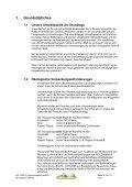 Verpackungsvorschriften der HABA-Firmenfamilie - Seite 2