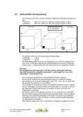 Verpackungsvorschriften der HABA-Firmenfamilie - Seite 5
