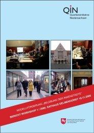09-11-16_Doku_QiN_Workshop_1.pdf - QiN - Quartiersinitiative ...