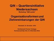 Wirtz_Praesentation_QIN__23-11-10.pdf - QiN - Quartiersinitiative ...