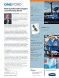 Ford Focus neu erlebt - Seite 2