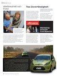 Ford Focus neu erlebt - Seite 3