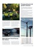 Ford Focus neu erlebt - Seite 4