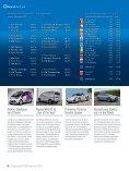Ford Focus neu erlebt - Seite 5