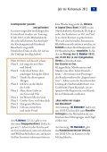 Einladung zum Festgottesdienst - Evang. Kirchengemeinde ... - Seite 7