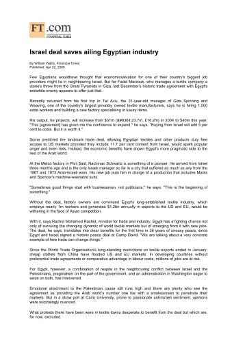 guidelines for filling the quarterly review form qiz egypt. Black Bedroom Furniture Sets. Home Design Ideas