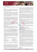 please click here - Equestrian Queensland - Equestrian Australia - Page 7