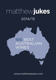 Matthew-Jukes-100-Best-2014-15