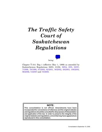 Viii table of for Regulation 85 table a