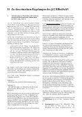 Vollzugshilfe zu § 12 BBodSchV - Seite 7