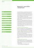 BKD-MAGAZIN 4/2014 - Seite 2