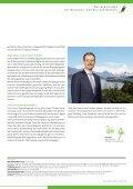 BKD-MAGAZIN 4/2014 - Seite 3