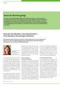 BKD-MAGAZIN 4/2014 - Seite 4