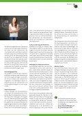 BKD-MAGAZIN 4/2014 - Seite 5