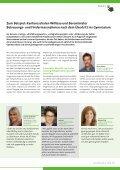 BKD-MAGAZIN 4/2014 - Seite 7