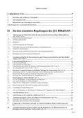 Vollzugshilfe zu § 12 BBodSchV - Seite 3