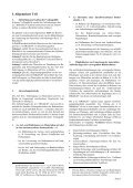 Vollzugshilfe zu § 12 BBodSchV - Seite 5