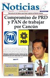 Renuevan cuerpo de inspectores en Playa - Ultimas Noticias ...