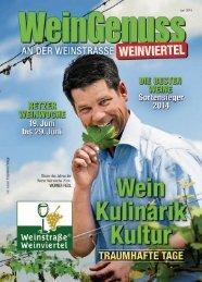WeinGenuss an der Weinstraße 1014