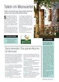 WeinGenuss an der Weinstraße 1014 - Seite 3