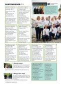 WeinGenuss an der Weinstraße 1014 - Seite 6