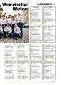 WeinGenuss an der Weinstraße 1014 - Seite 7