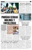 13 - Ultimas Noticias Quintana Roo - Page 7