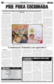 17 - Ultimas Noticias Quintana Roo - Page 2